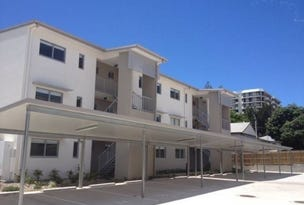 7/20-22 Flinders Street, West Gladstone, Qld 4680