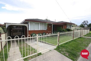 1/13 St Johns Road, Campbelltown, NSW 2560