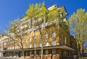 Apartment 509/111 Scott Street, Newcastle, NSW 2300