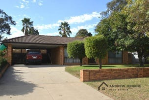 14 Hughes St, Barooga, NSW 3644