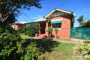 46 Green Street, Wangaratta, Vic 3677