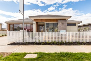21 Roundhay Cresent, Point Cook, Vic 3030