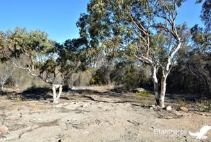 Lot 2, 49 Tyrel Street, Stanthorpe, Qld 4380