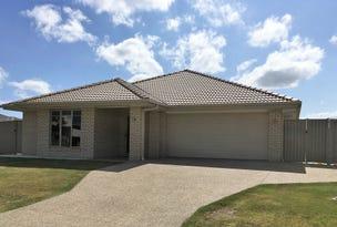 27 Silkpod Avenue, Murwillumbah, NSW 2484