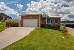 41 Redbank Drive, Scone, NSW 2337