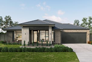 Lot 43 Maple Tree Boulevard, Mansfield, Vic 3722