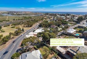 41 Katharine Street, Port Noarlunga, SA 5167