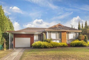 320 Sixth Ave, Austral, NSW 2179