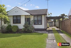 9 Hayes Road, Seven Hills, NSW 2147