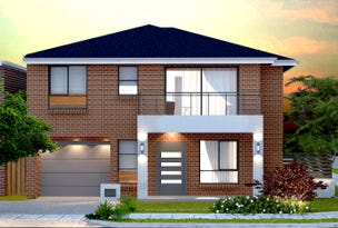 26A & 26B Highpoint Drive, Blacktown, NSW 2148