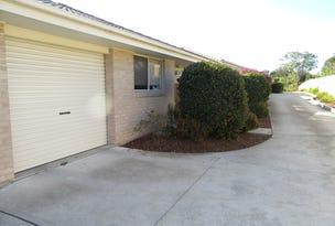 5/105 SAWTELL ROAD, Toormina, NSW 2452