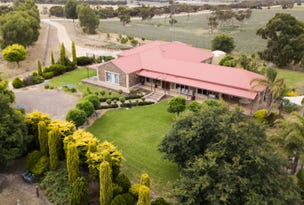 213 Carousel Road, Keith, SA 5267