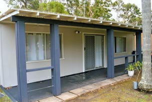 93 The Park Drive, Sanctuary Point, NSW 2540