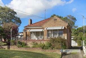 2 Stephens Avenue, Glendale, NSW 2285
