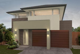 277 Gurner Avenue, Austral, NSW 2179
