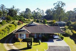 9 Edward Ogilvie Dr, Clarenza, NSW 2460