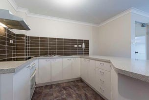 60/53 McMillan Crescent, Griffith, ACT 2603