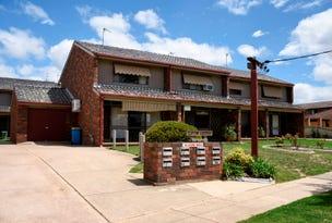 6/81-85 Ziegler Avenue, Kooringal, NSW 2650