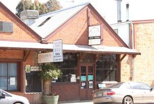 308 Main North Road, Clare, SA 5453