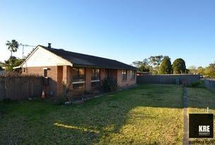 28 Clifford Crescent, Ingleburn, NSW 2565