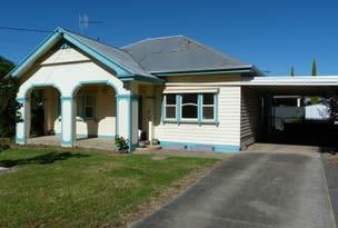 68 Clarke Street, Benalla, Vic 3672