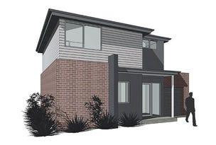 50 Blackbird Street, Thornton, NSW 2322
