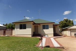 17 Callaghan Street, Parkes, NSW 2870
