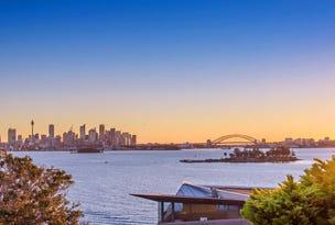 4 Queens Avenue, Vaucluse, NSW 2030