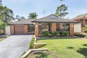 5 Regan Close, Jamisontown, NSW 2750