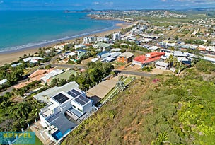 15 Freeman Street, Yeppoon, Qld 4703