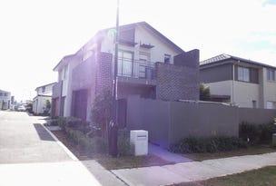 110 Dobroyd Drive, Elizabeth Hills, NSW 2171