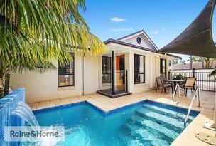 106 Karingi Street, Ettalong Beach, NSW 2257