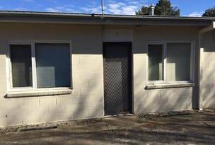 3/5 Kuranda Avenue, Armidale, NSW 2350