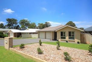 107 Anson Street, St Georges Basin, NSW 2540