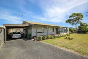 79 Powlett Street, Dalyston, Vic 3992