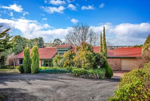 90 Skyline Drive, Gisborne, Vic 3437