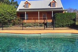 492 Kimbriki Road, Kimbriki, NSW 2429