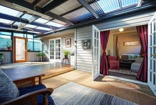 33 Talbot Road, Clunes, Vic 3370