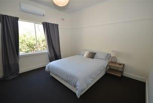 20 Dalton Street, Boggabri, NSW 2382
