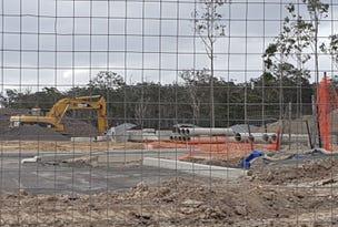 1405 Bayswood Avenue, Bayswood Estate, Vincentia, NSW 2540