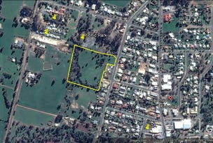 Lot 7, 26 Pensioner Rd, Kojonup, WA 6395