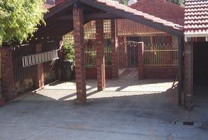 41A Meecham Way, Karrinyup, WA 6018
