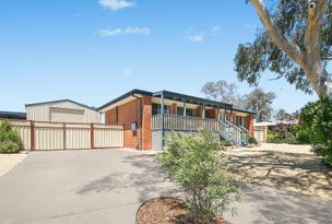 107 Shakespeare Crescent, Fraser, ACT 2615