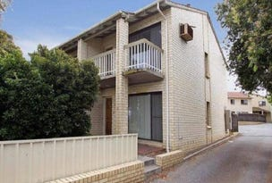 Manningham, address available on request