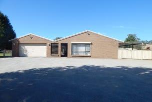 189 Wattle Road, Kersbrook, SA 5231