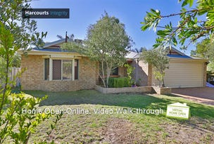 1 Warnt Court, South Guildford, WA 6055