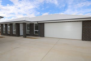 2/82 Barmedman Avenue, Gobbagombalin, NSW 2650