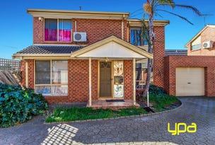 7/484-486 Main Road West, St Albans, Vic 3021