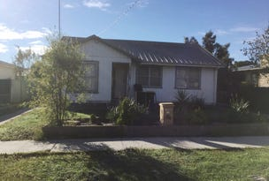24 Philip Street, Horsham, Vic 3400