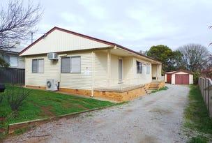 1/5 Griffin Avenue, Tamworth, NSW 2340
